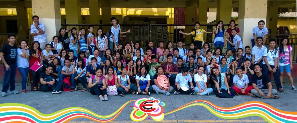 UP Educ Circle 3